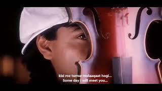 индийский клип Шахрукх Кхан