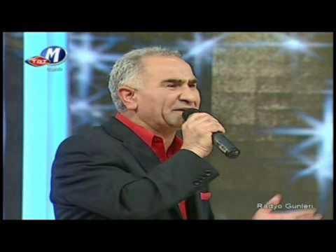 Ali Demirhan - İğne Attım Tarlaya