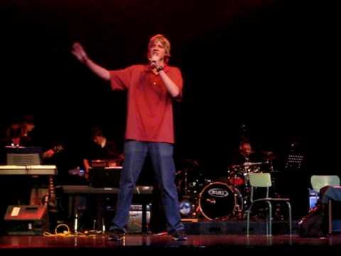 McMaster Engineeering Musical 2009