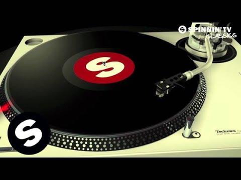 Клип Erick E - Boogie Down