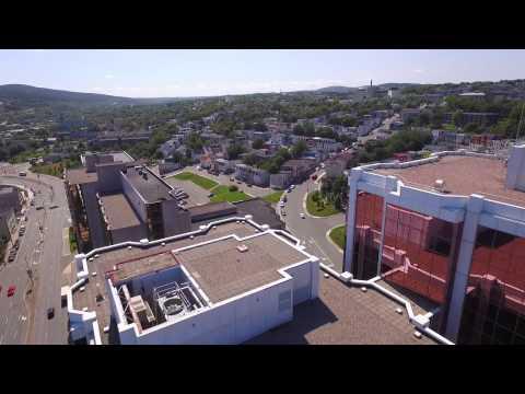 NL Video 51(St Johns Beauty)
