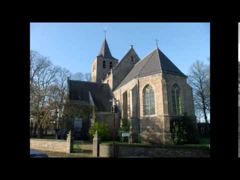 Halsteren St Martinuskerk   Bes1 C2