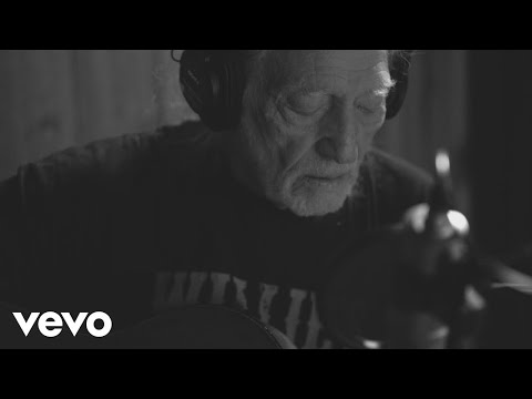 Willie Nelson – One For My Baby (And One More For The Road)