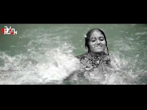 Yad Lagla Vs Lets Nacho Mix - Dj Mafia Arjun