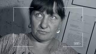 На Рівненщині екс-вчитель наніс хлопцеві 30 ударів ножем