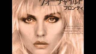 Watch Blondie Danceway video