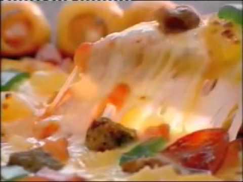 Pizza Hut 1150