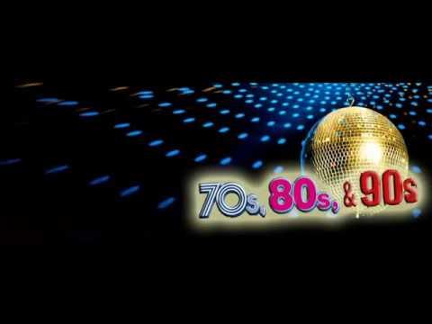 Purple radio Athens | flashback 70s 80s 90s Disco hits