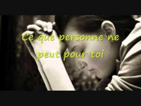 Gohou michel Nastou Traore Bohiri 1ere partiede YouTube · Durée:  10 minutes 33 secondes