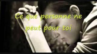 Cantique Gitan - Confie toi en Jésus -