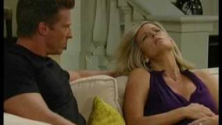 JASAM ~ THE REUNION PART 29