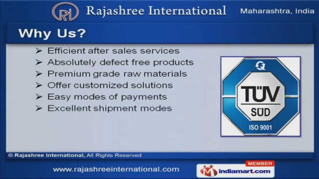 automobile wiring harness by rajashree international pune [ 1280 x 720 Pixel ]