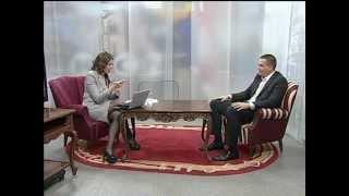 Председник ХО Срби за Србе на ТВ Коперникус