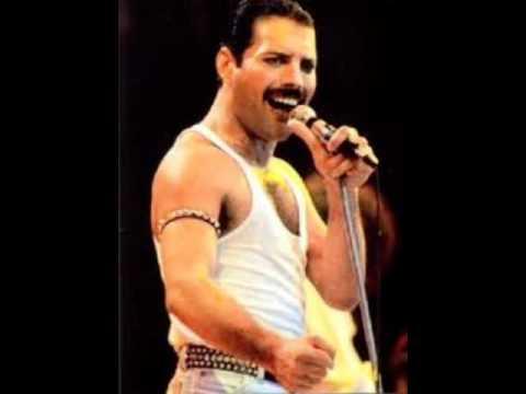 "Igor & Freddie -   I want to break free ""acoustic"""