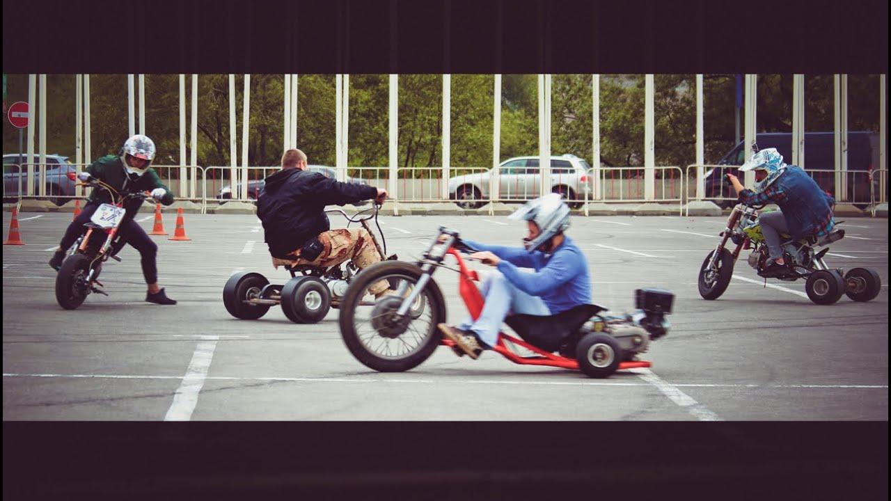 15 май 2018. Объявление о продаже питбайк s2 motors barsik (200cc) колеса 19-16 в москве на avito.