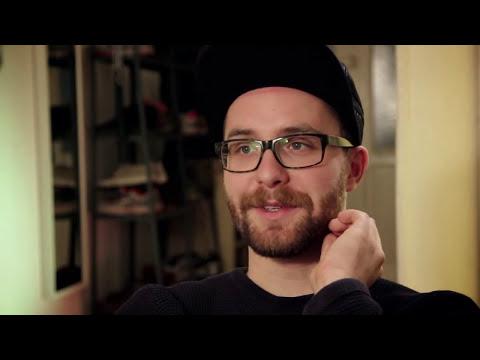Mark Forster - Making Of »Bauch Und Kopf«