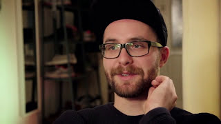 Mark Forster - Making Of »Bauch Und Kopf«