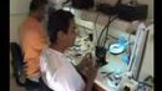 CURSO CONSERTO DESBLOQUEIO TELEFONE CELULAR