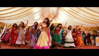 احلى اغنية هندية