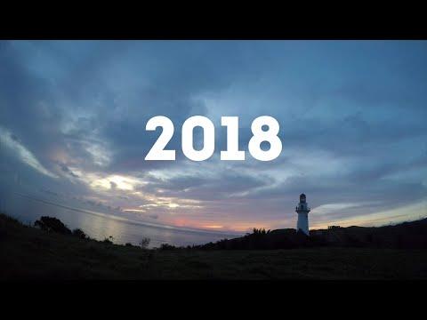 ironwulf-in-2018
