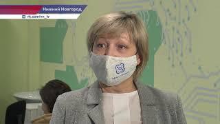 Светлана Непокорова про детей  из технопарка «Кванториум»