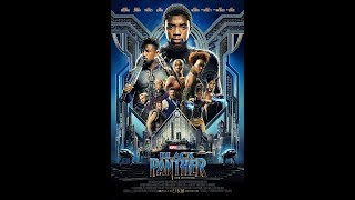 HOW TO DOWNLOAD BLACK PANTHER IN DUAL AUDIO 1080P HD.