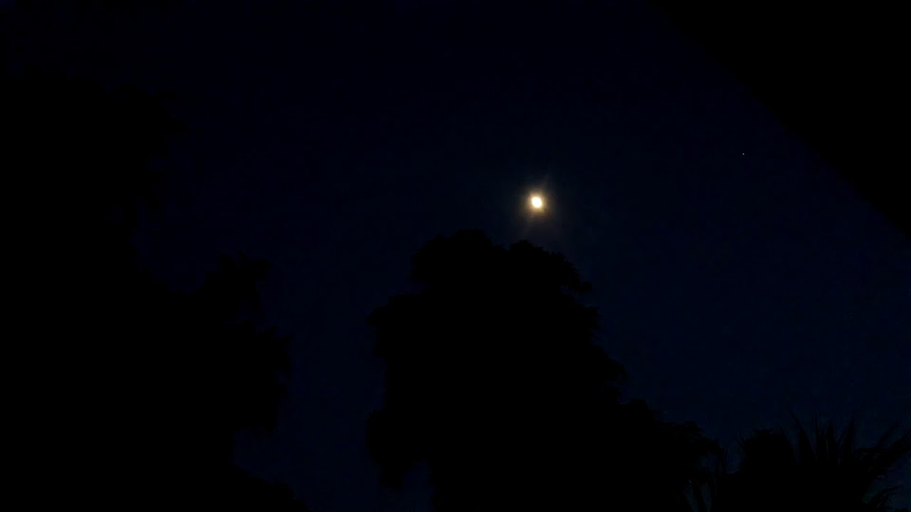 Delhi Ncr Today Moon Rise/Set With Saturn