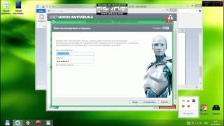 Активация антивируса! или как активировать антивирус по 25.06.2013 бесплатно)