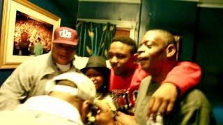 Baixar Unofficial Kendrick Lamar Documentary