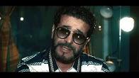 Cheb Nasro Lahsabti Rouhak Ntiya Chkoun 2020  / شاب نصرو لحسبتي روحك نتيا شكون