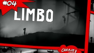 Vídeo Limbo PSN