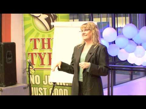 Freelance Finance: A Tyee Freelance Survival Series Event (Part 1 of 3)