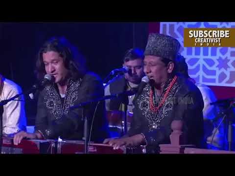 छाप तिलक सब छीनी रे, मोसे नैना मिलाइके भजन लिरिक्स | Chhap Tilak Sab Chini Re Mohse Naina Milaike Bhajan Lyrics