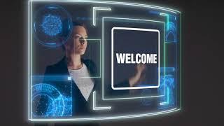 Новые технологии в МЛМ и не только