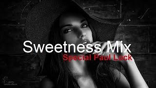 SWEETNESS MiX Best Deep House Vocal & Nu Disco SUMMER 2021