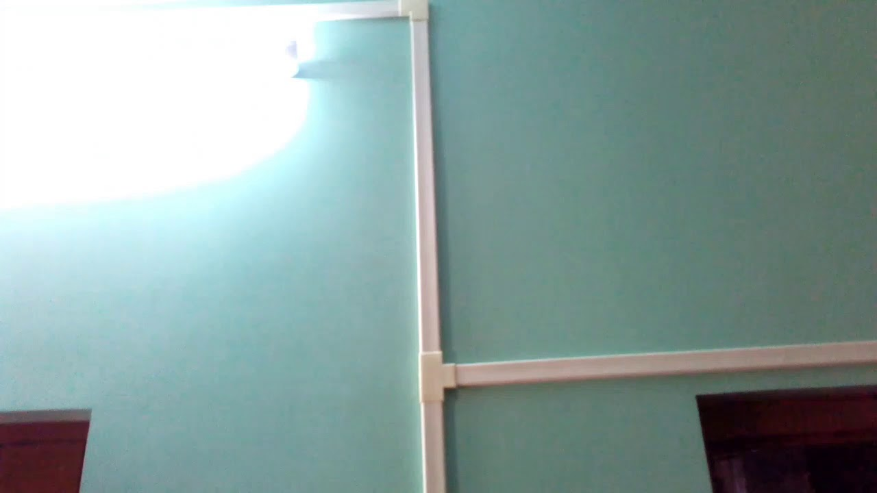Casing wiring (Abhijit Santra m- 8436756041) - YouTube