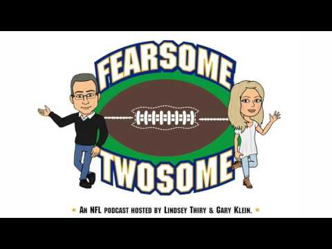 Fearsome Twosome Ep. 3 | Los Angeles Times