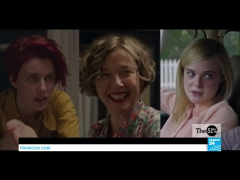 20th Century Women: A bittersweet chronicle of female experience & a reminder of feminism's battles