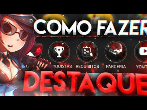 PACK DE LETRAS estilo JOKER!!! from YouTube · Duration:  1 minutes 14 seconds