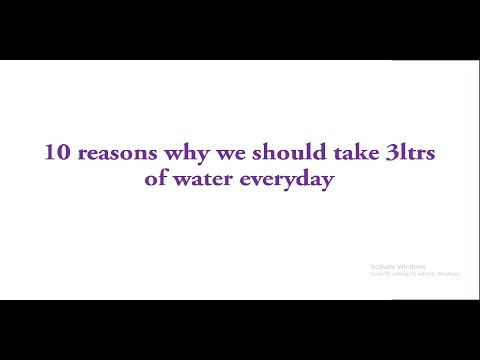 3-liters-of-water-everyday-is-equal-to-no-diseases