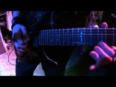 Nevermore - Sentient 6 (Live) [HQ]