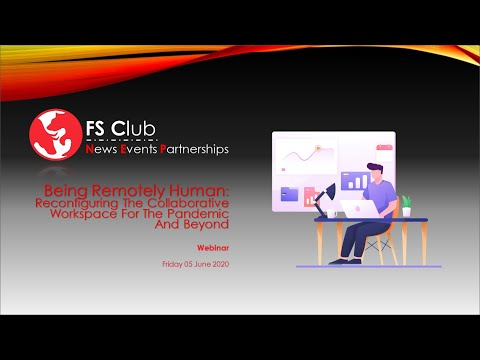 being-remotely-human:-reconfiguring-the-collaborative-workspace-for-the-pandemic-and-beyond