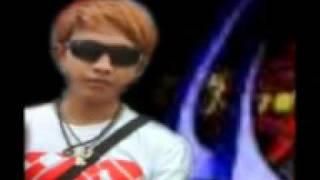 Download Wali_Sejuta (setia jujur & taqwa)-lagu religi 2011 Mp3
