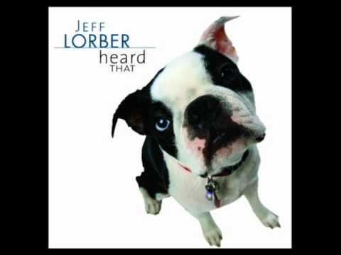 Jeff Lorber_Rehab