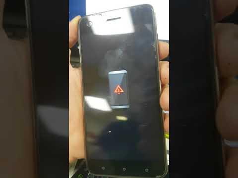 Hard reset HTC Desire 10 Pro