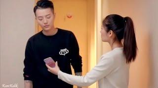 Asya Klip * Bir Aşk 2 * Video