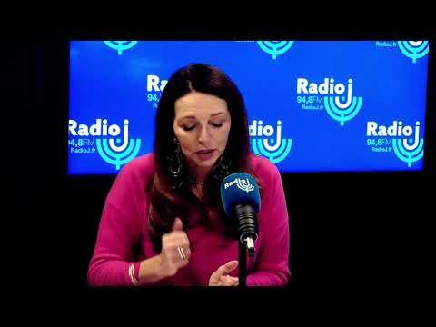 «Je ne veux pas que les arméniens se sentent menacés en France»