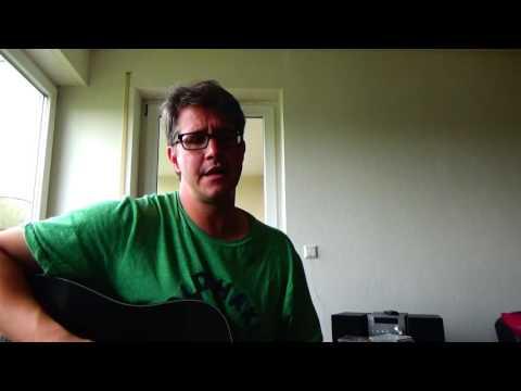 Carmelita GG Allin - Acoustic Cover
