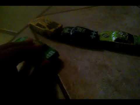 Dinoco all mine clip