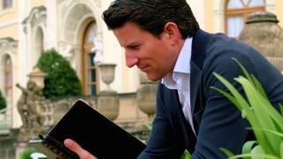 Rechtsanwalt Alexander Deicke - Imagefilm